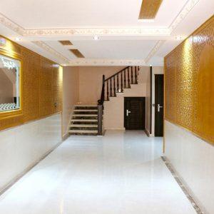 Nador Jadid Luxury Apartment 05