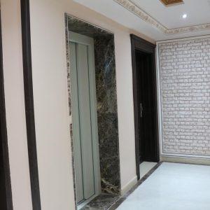 Nador Jadid Luxury Apartment 06