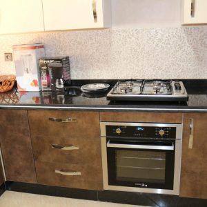 Nador Jadid Luxury Apartment 08