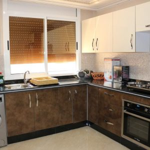 Nador Jadid Luxury Apartment 09