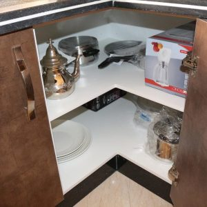 Nador Jadid Luxury Apartment 11