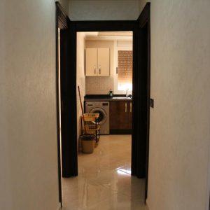 Nador Jadid Luxury Apartment 13