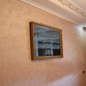Nador Jadid Luxury Apartment 14