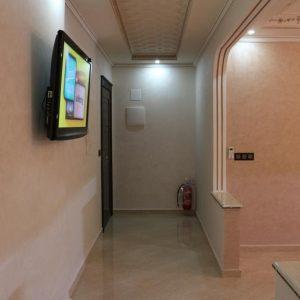 Nador Jadid Luxury Apartment 15