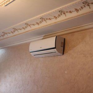 Nador Jadid Luxury Apartment 17