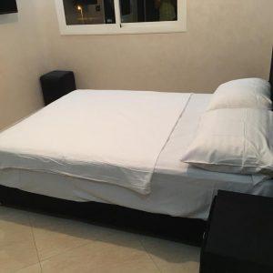 Nador Jadid Luxury Apartment 19