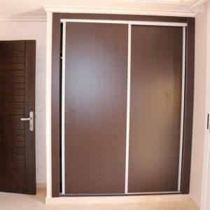 Nador Jadid Luxury Apartment 21