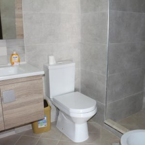Nador Jadid Luxury Apartment 22
