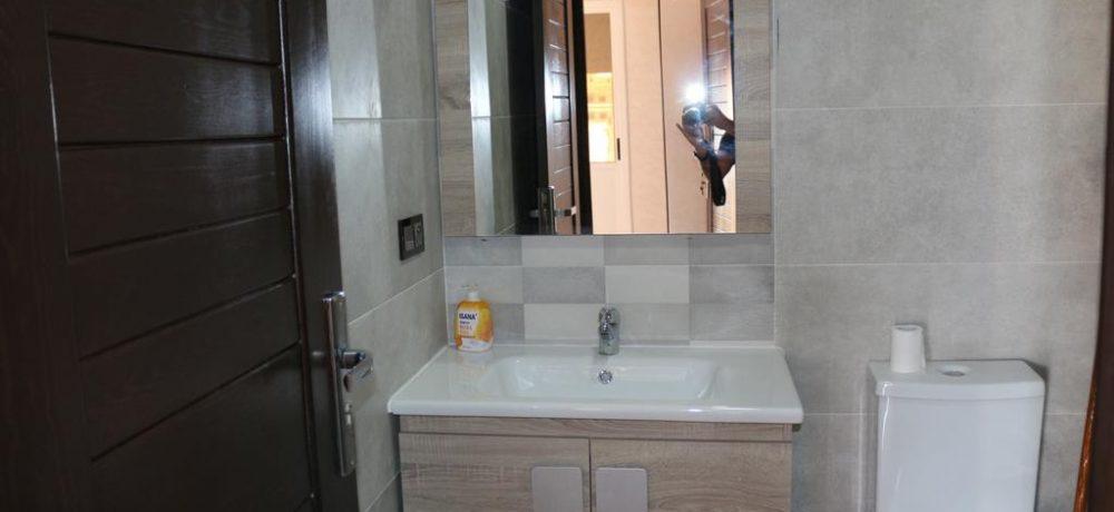 Nador Jadid Luxury Apartment 23