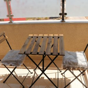 Nador Jadid Luxury Apartment 24