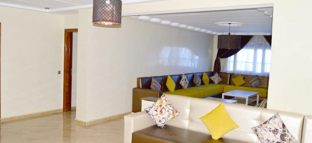 The happy lounge 05