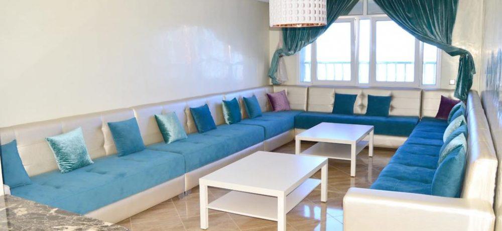 The happy lounge 07