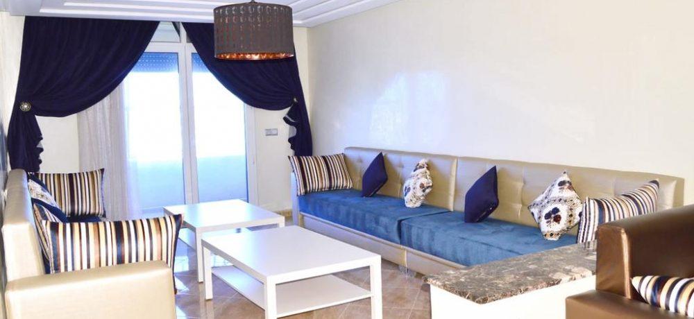 The happy lounge 13