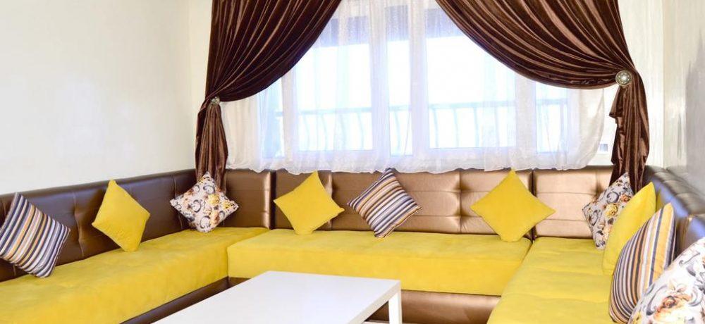 The happy lounge 18