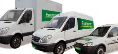 car-rental-europecar-image