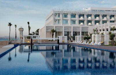 marchica-lagoon-resort-b