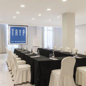 tryp-melilla-puerto-hotel-10