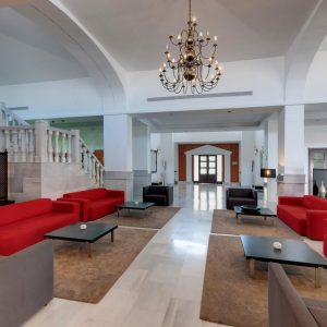 tryp-melilla-puerto-hotel-1c