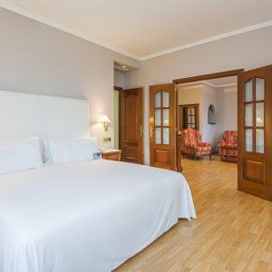 tryp-melilla-puerto-hotel-1e