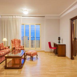 tryp-melilla-puerto-hotel-1f