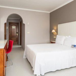 tryp-melilla-puerto-hotel-1g