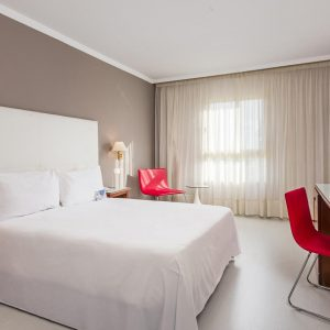 tryp-melilla-puerto-hotel-1i