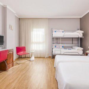 tryp-melilla-puerto-hotel-1j