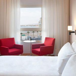 tryp-melilla-puerto-hotel-1k